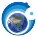 奥维地图下载最新版_奥维地图app免费下载安装