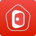 e城e家下载最新版_e城e家app免费下载安装