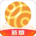 宁波银行下载最新版_宁波银行app免费下载安装