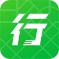 南宁公交扫码支付下载最新版_南宁公交扫码支付app免费下载安装