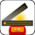 英语广播大全下载最新版_英语广播大全app免费下载安装