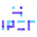IP二厂下载最新版_IP二厂app免费下载安装