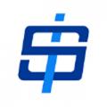 申程出行下载最新版_申程出行app免费下载安装