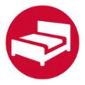 HRS商旅下载最新版_HRS商旅app免费下载安装