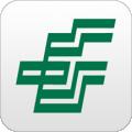 邮储银行下载最新版_邮储银行app免费下载安装