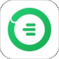 百跑用车下载最新版_百跑用车app免费下载安装