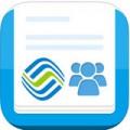 贵州移动集团号簿下载最新版_贵州移动集团号簿app免费下载安装