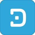 DocShot下载最新版_DocShotapp免费下载安装