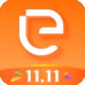 e换电下载最新版_e换电app免费下载安装