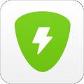 电池容量检测管理下载最新版_电池容量检测管理app免费下载安装