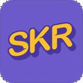 撕歌skr下载最新版_撕歌skrapp免费下载安装