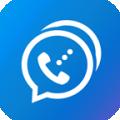 叮咚下载最新版_叮咚app免费下载安装
