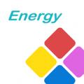 乐福热量管理减肥下载最新版_乐福热量管理减肥app免费下载安装