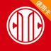 动卡空间下载最新版_动卡空间app免费下载安装