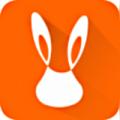 小白保险下载最新版_小白保险app免费下载安装