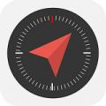户外助手下载最新版_户外助手app免费下载安装