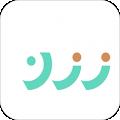 圆家家下载最新版_圆家家app免费下载安装