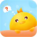 宝宝脑力训练下载最新版_宝宝脑力训练app免费下载安装