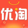优淘易购下载最新版_优淘易购app免费下载安装