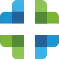 和谐体检下载最新版_和谐体检app免费下载安装