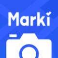 Marki下载最新版_Markiapp免费下载安装
