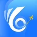 机场行下载最新版_机场行app免费下载安装