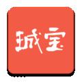 珹宝下载最新版_珹宝app免费下载安装