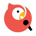 全民k歌修音神器下载最新版_全民k歌修音神器app免费下载安装