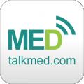 TalkMED下载最新版_TalkMEDapp免费下载安装