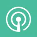 小米收音机下载最新版_小米收音机app免费下载安装