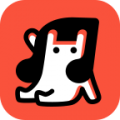 后声音乐下载最新版_后声音乐app免费下载安装