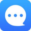 O聊下载最新版_O聊app免费下载安装