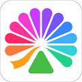 大麦下载最新版_大麦app免费下载安装