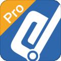 吉利商旅Pro下载最新版_吉利商旅Proapp免费下载安装