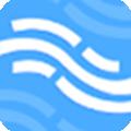 水利通下载最新版_水利通app免费下载安装