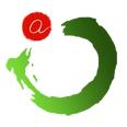 嗨克拉玛依下载最新版_嗨克拉玛依app免费下载安装
