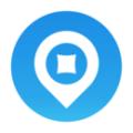 美团拍店下载最新版_美团拍店app免费下载安装