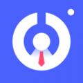 报名证件照下载最新版_报名证件照app免费下载安装