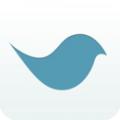 豆瓣阅读下载最新版_豆瓣阅读app免费下载安装