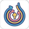上上机下载最新版_上上机app免费下载安装