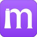 美丽修行下载最新版_美丽修行app免费下载安装
