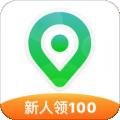 小灵狗出行下载最新版_小灵狗出行app免费下载安装