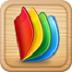 掌阅书城下载最新版_掌阅书城app免费下载安装