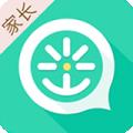 优蓓通家长版下载最新版_优蓓通家长版app免费下载安装