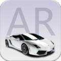 ARCarShow下载最新版_ARCarShowapp免费下载安装