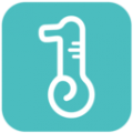 Girnar测温下载最新版_Girnar测温app免费下载安装