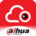 正大云商下载最新版_正大云商app免费下载安装