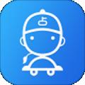 小二占位下载最新版_小二占位app免费下载安装