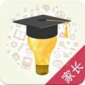 学安通下载最新版_学安通app免费下载安装