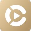 第一路演下载最新版_第一路演app免费下载安装